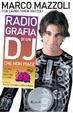 Cover of Radio-grafia di un dj che non piace