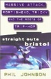Cover of Straight Outa Bristol