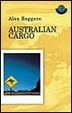 Cover of Australian cargo