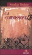 Cover of La commissione