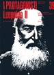 Cover of Leopoldo II