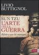 Cover of Sun Tzu