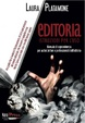 Cover of Editoria