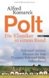 Cover of Polt - Die Klassiker in einem Band