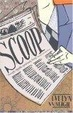 Cover of Scoop