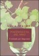 Cover of Piacevolezza del vino