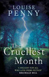 Cover of The Cruellest Month