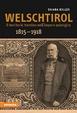 Cover of Welschtirol
