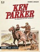 Cover of Ken Parker Classic n. 12