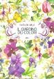 Cover of Il giardino dei colori