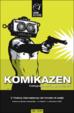 Cover of Komikazen