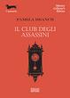 Cover of Il club degli assassini