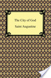 Cover of The City of God