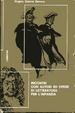 Cover of Incontri con autori ed opere di letteratura per l'infanzia. Per gli Ist. Magistrali