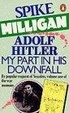 Cover of Adolf Hitler