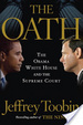 Cover of The Oath