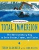 Cover of Total Immersion
