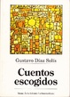 Cover of Cuentos escogidos