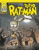 Cover of Tutto Rat-Man n. 55