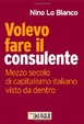 Cover of Volevo fare il consulente