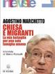 Cover of Chiesa e migranti