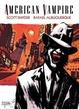 Cover of American Vampire, Vol. 2