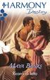 Cover of Ricordi di letto