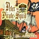 Cover of Peter the Pirate Squid