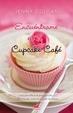Cover of Encuéntrame en el Cupcake Café