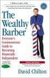 Cover of The Wealthy Barber, Updated 3rd Edition