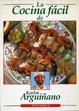 Cover of La cucina fácil de Karlos Arguinano