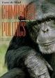 Cover of Chimpanzee Politics