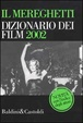 Cover of Il Mereghetti