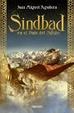 Cover of Sindbad en el País del Sueño