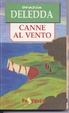 Cover of Canne al vento