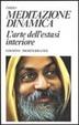 Cover of Meditazione dinamica