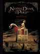 Cover of Notre-Dame de Paris