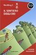 Cover of Il sentiero degli dei