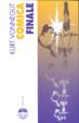 Cover of Comica finale