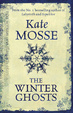 Cover of The Winter Ghosts