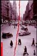 Cover of Los cipreses creen en Dios