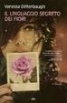 Cover of Il linguaggio segreto dei fiori
