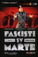 Cover of Fascisti su Marte