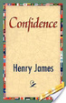 Cover of Confidence