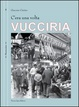 Cover of C'era una volta Vucciria