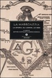 Cover of La Massoneria