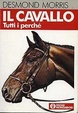 Cover of Il cavallo