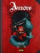 Cover of Aurore