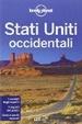 Cover of Stati Uniti Occidentali
