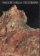 Cover of Viaggio nella geografia